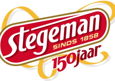Brandveiligheidsadvies Stegeman Wijhe en Deventer