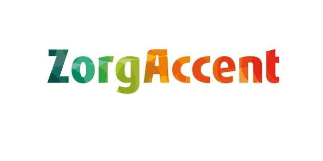 Projectmanagement brandveiligheid voor ZorgAccent