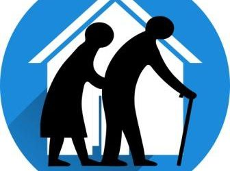 Seniorenwoningen en brandveiligheid; er is geen standaard oplossing