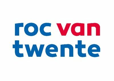 Projectmanagement verbouwing ROC de Sumpel
