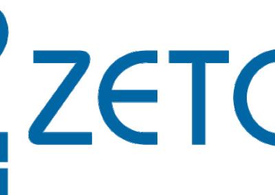 Brandveiligheid Uitbreiding Zeton (Enschede)