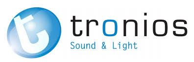 Brandveiligheid Nieuwbouw Tronios (Almelo)