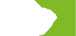 NABR Logo